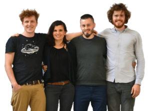 EdelKRAFT verstärkt den DCSV als Fördermitglied