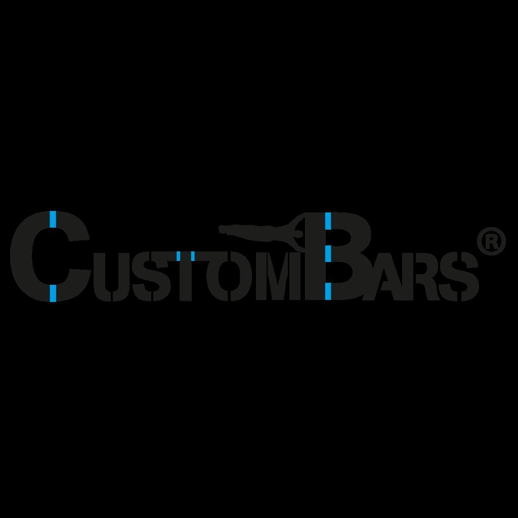Logo von CustomBars