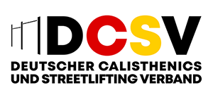 Logo des DCSV