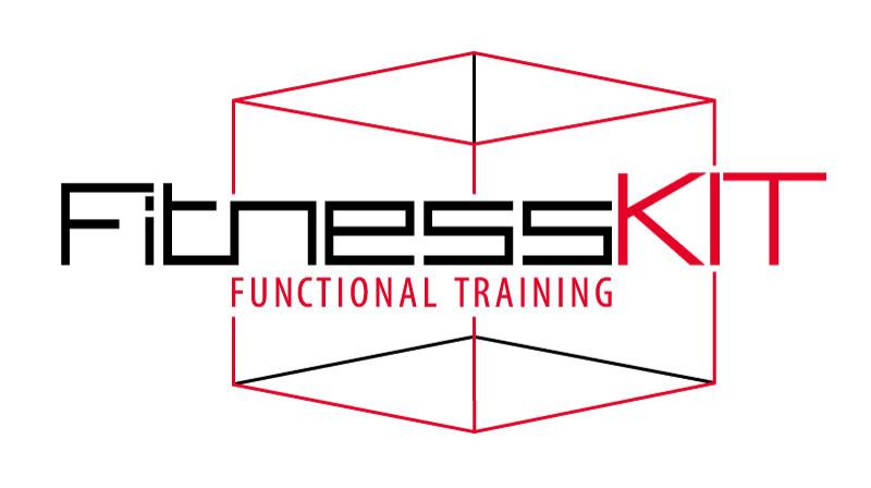 Logo von FitnessKIT GmbH