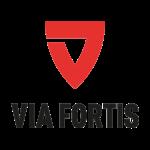 Logo von VIAFORTIS GmbH