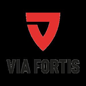 VIA FORTIS möchte den DCSV fördern
