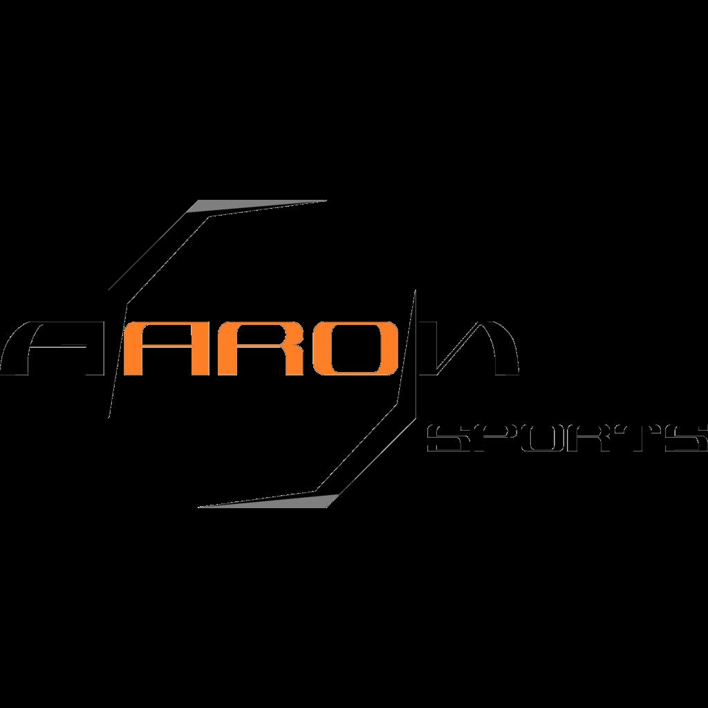 Logo von Aaron Sports