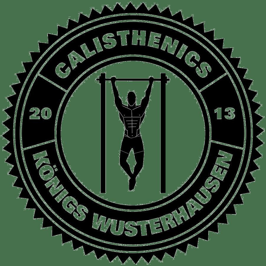 Calisthenics Königs Wusterhausen