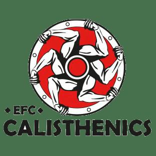 Logo von EFC Calisthenics