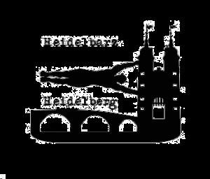 Logo von Heidelbarz