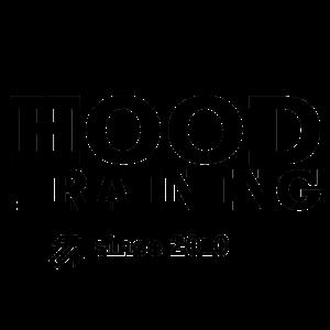Logo von Hood Training gGmbH