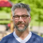 Steffen Strasser