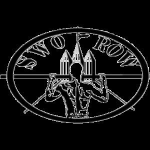Logo von Streetworkout ROW