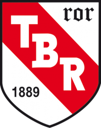Logo von Turnerbund 1889 Rohrbach e.V.