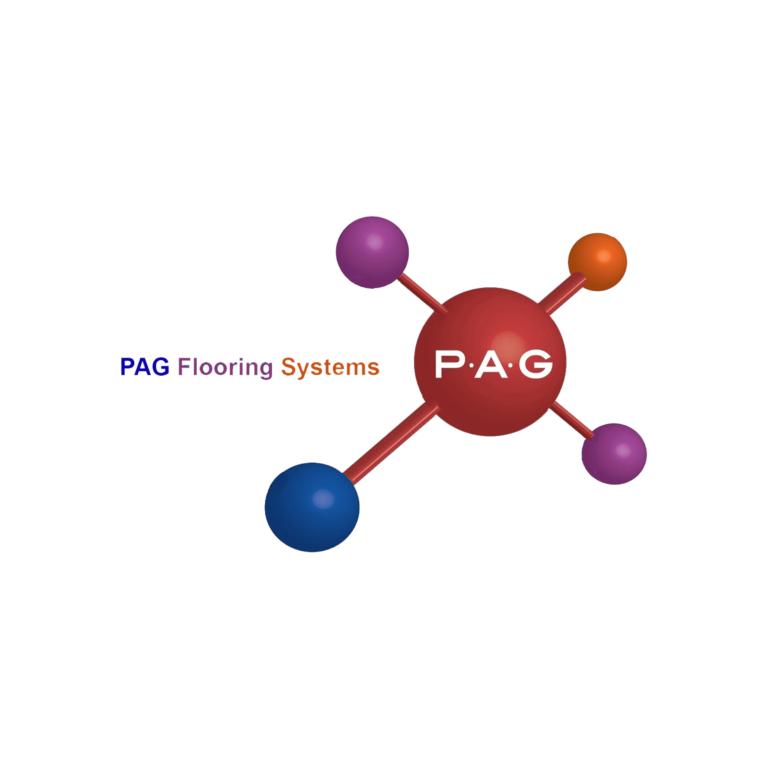Logo von PAG Flooring Systems