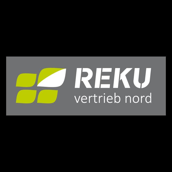 Logo von REKU Vertrieb Nord GmbH