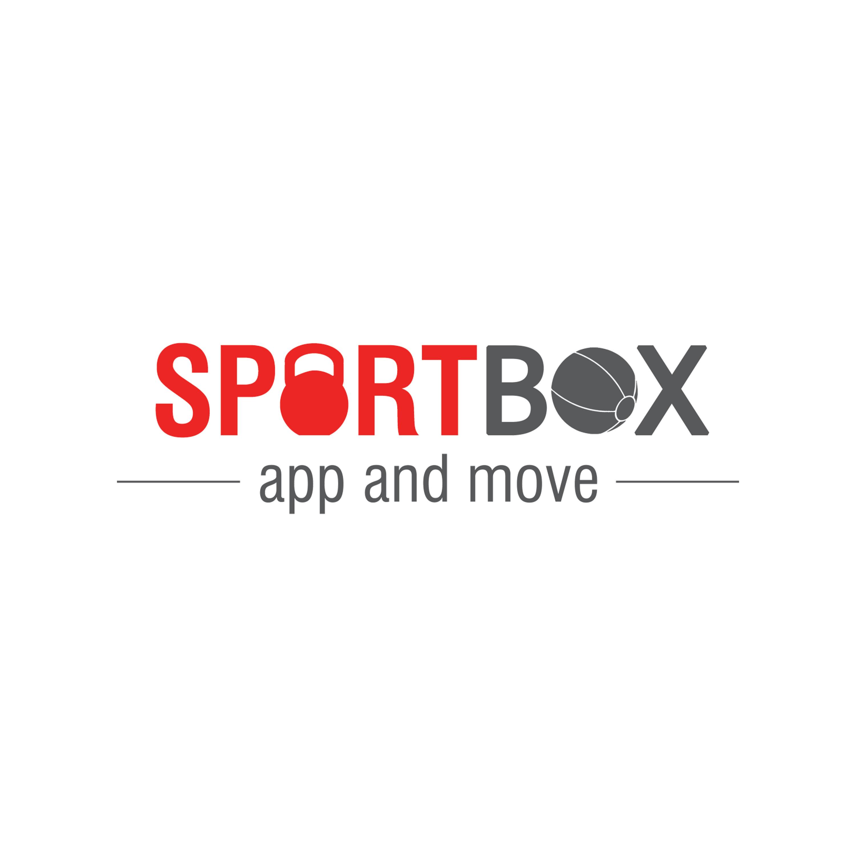 SportBox wird 13. förderndes Mitglied